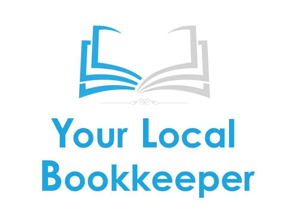 Your Local Bookkeeper in Monroe Redmond Bellevue