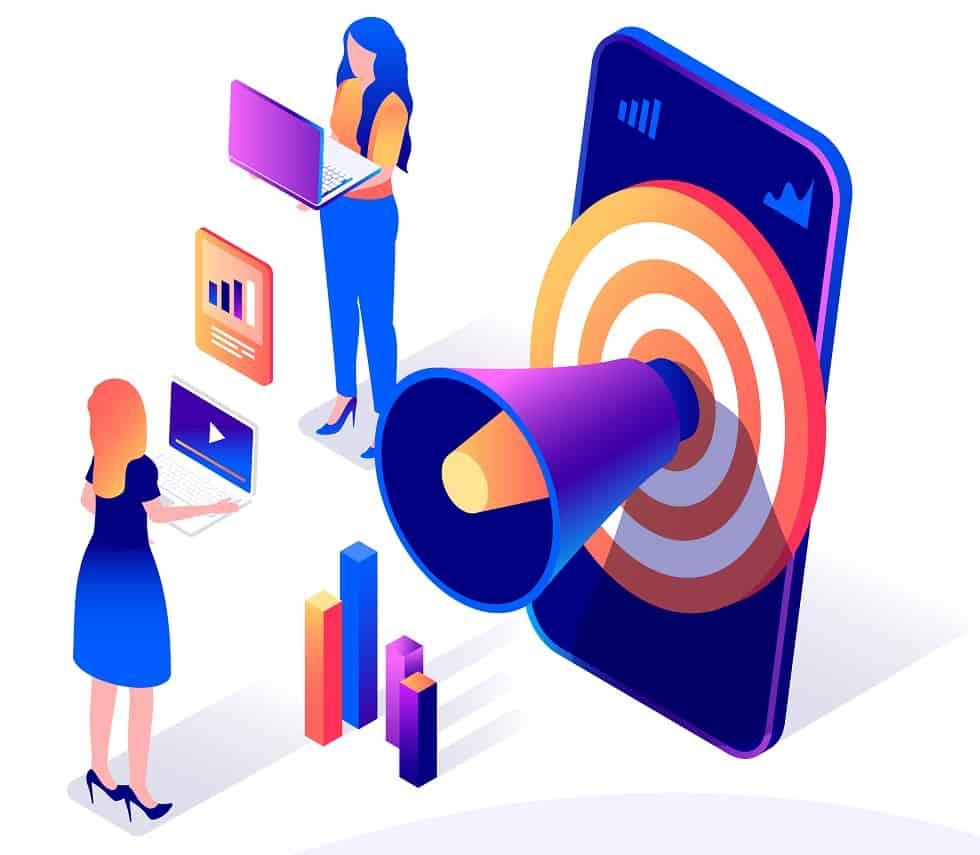 influencer marketing service by aldermedia in kitsap 3603292031