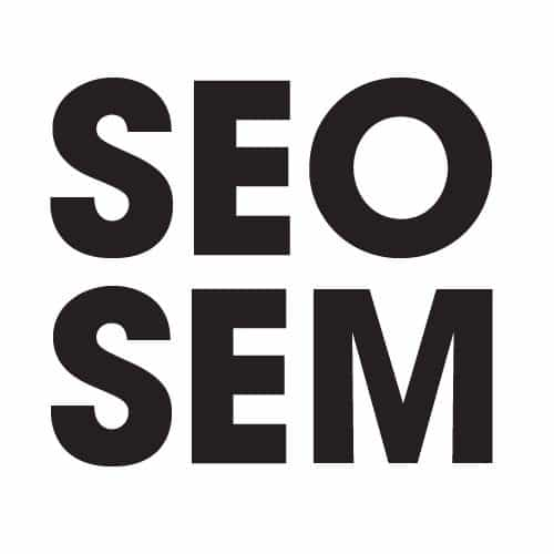 SEO White Square v7-01